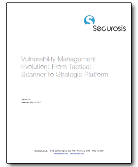 vulnerability-management-evolution