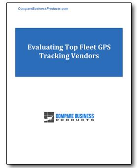 evaluating-top-fleet-gps-tracking-vendors