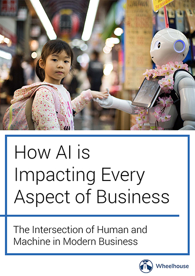 how-ai-is-impacting-every-aspect-of-business