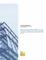Renewing the ERP Core