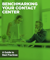 Benchmarking Your Contact Center