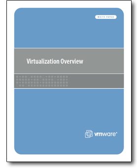 virtualization-overview