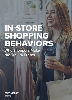 in-store-shopping-behaviors---wh