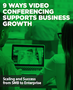 9-ways-video-conferencing-supports-business-growth