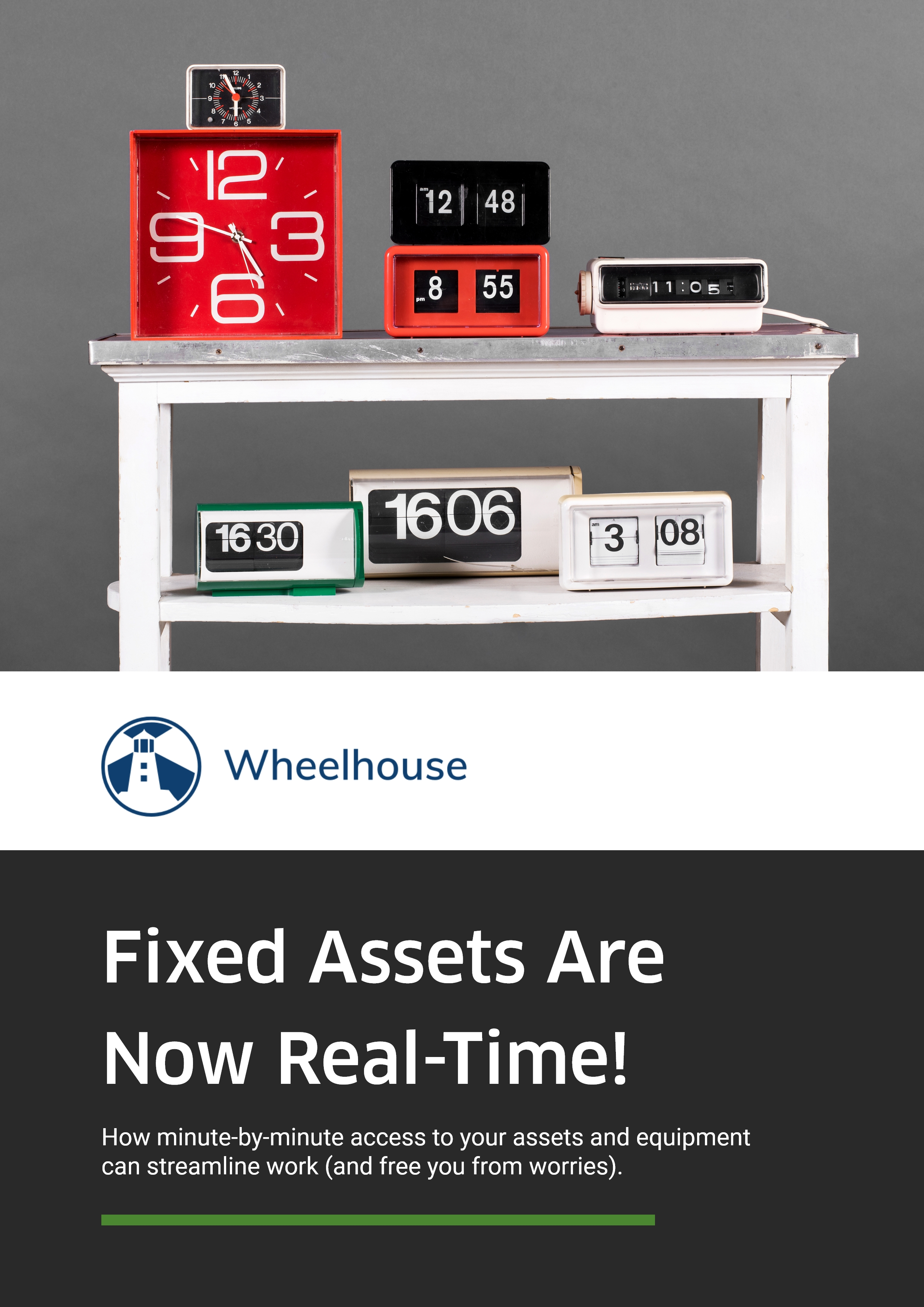 fixed-assets-are-now-real-time