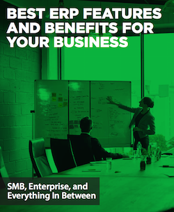 best-erp-features-and-benefits-for-your-business