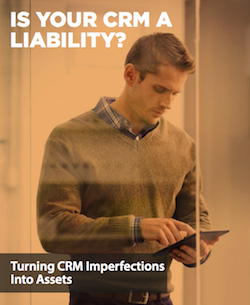 is-your-crm-a-liability