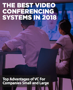 the-best-video-conferencing-systems-in-2018