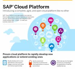 sap-cloud-platform-infographic