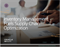 Inventory Management Fuels Supply Chain Optimization