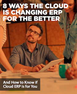 8-ways-the-cloud-is-changing-erp-for-the-better