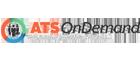 ATS OnDemand - logo
