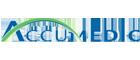 AccuMed-logo