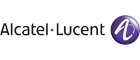 Alcatel-Lucent OmniPCX Office-logo