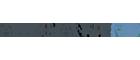 AllegianceMD-logo