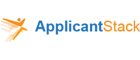 ApplicantStack - logo