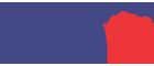 PrognoCis - logo