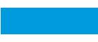 CareCloud Central - logo