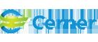Cerner - logo