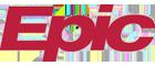 Epic - logo