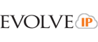Evolve IP-logo