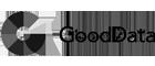 GoodData-logo
