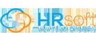 HRsoft - logo