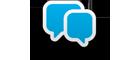 IBM Sametime-logo