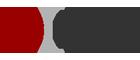 NowMD - logo