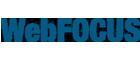 WebFOCUS - logo
