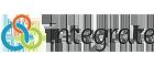 Integrate.com