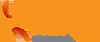 Kareo - logo