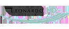 Leonardo MD