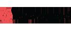 Lightspeed - logo