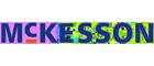 McKesson - logo