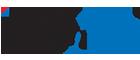 MicroMD - logo