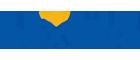 Nextiva - logo
