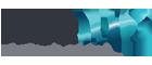 NueMD - logo