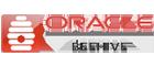 Oracle Beehive