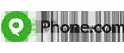 Phone.com-logo