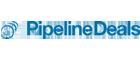 PipelineDeals - logo