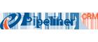 Pipeliner - logo
