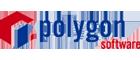 Polygon PolyPM