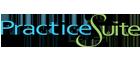 PracticeSuite - logo