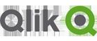Qlik-logo