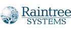 Raintree - logo