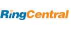 RingCentral - logo