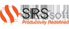 SRSsoft - logo