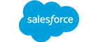 SalesForce Service Cloud - logo