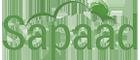Sapaad - logo